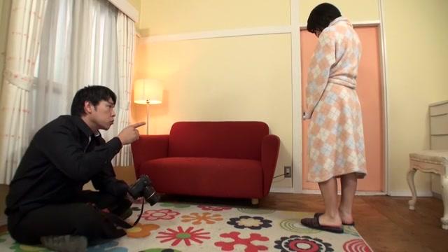 Exotic Japanese model in Incredible HD, Toys JAV scene