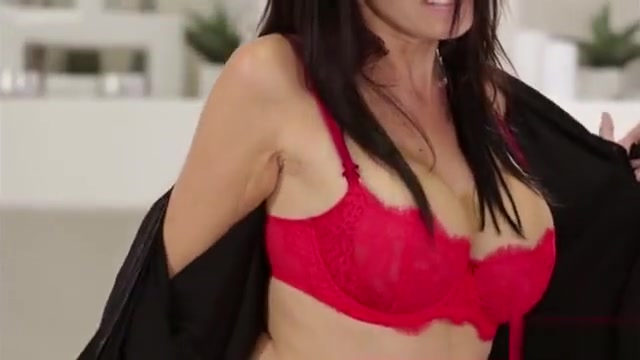 Milf Reagan Foxx Loves Licking Out Elizas Wet Cunt Sharam tayebi wife sexual dysfunction