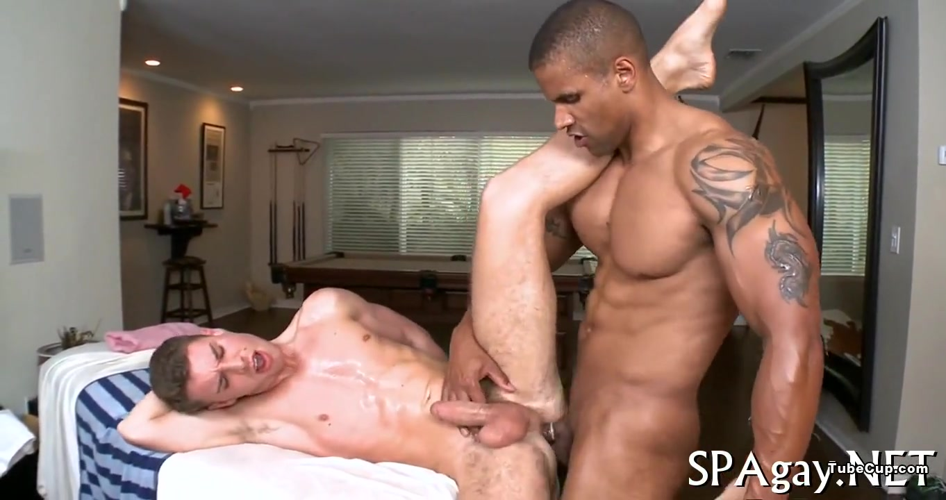 Succulent blowjob for studs Meet people in nashville