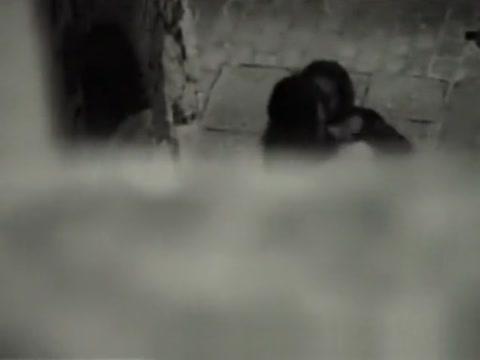 CLIP #36 _ Voyeurismo Public Sex Bulgarian dating site amazon