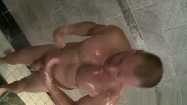 Rimming and sucking 3way Husband nude masturbating watch wife fuck video com