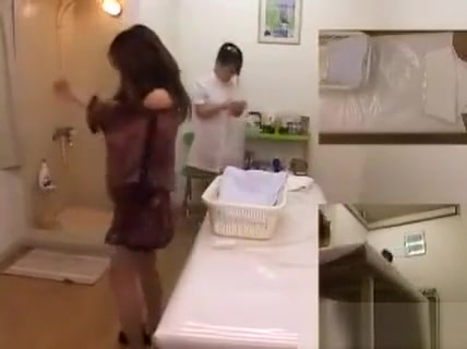 Asian Girl Fingered During A Massage How to deal with players in relationships