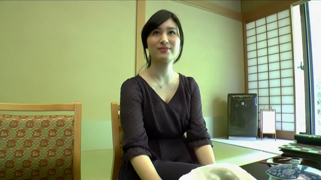 Amazing Japanese whore in Crazy HD, Teens JAV scene free young hung twinks movies