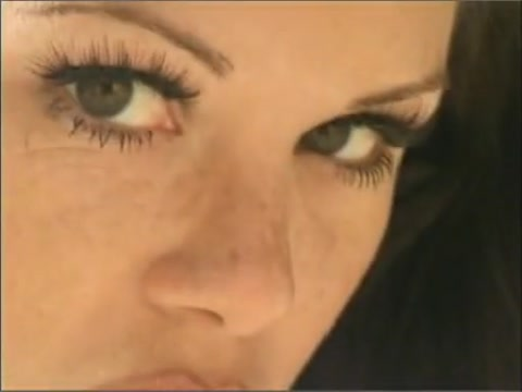 Vivian Valentine Anal Latin ladiies links porn
