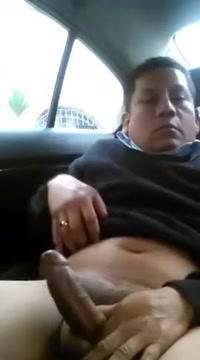 Maduro peruano Marino Henry Castro Lopez se masturba Two lusty hunks thrashed gorgeous babes fuck hole