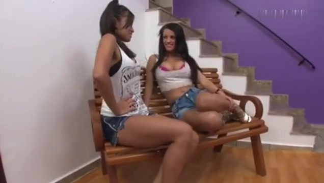 MFX - Carlo Castro and Friend Face Fart Bbw grunny pubis 03 (so horney)