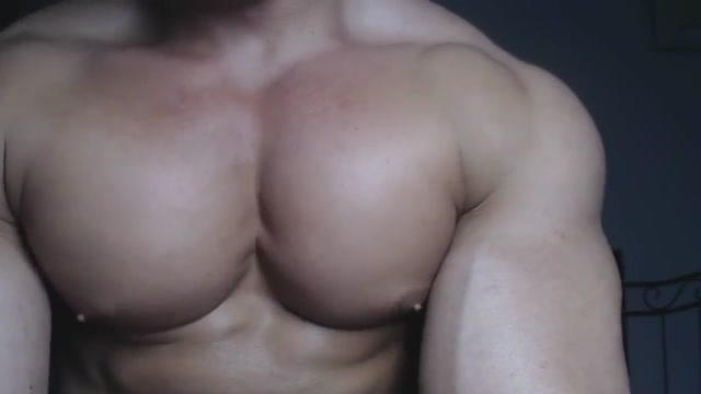 Great Pecs Bounce Dating fun unlimited orange county