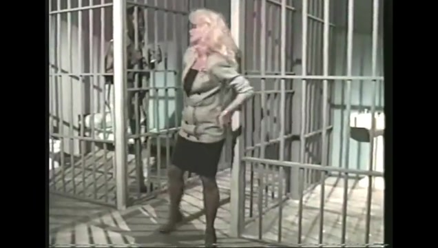 Vintage interracial blonde and bbc porno xxx film hd