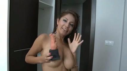 CL FACUAL CUMSHOTS HD I tube los mejores videos porno peliculas sexo tube porno xxx