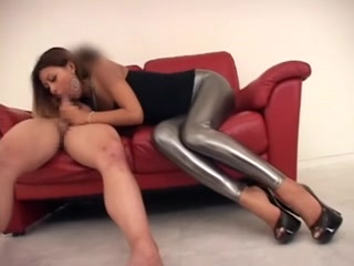 Taut yoga panties fuck three. Pictures of real big dicks