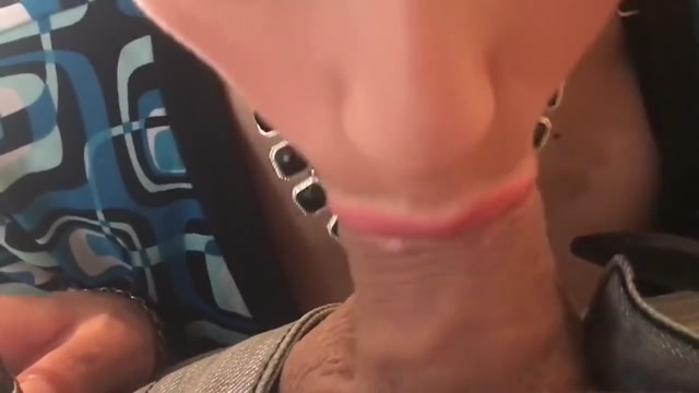 Bubble sloppy head come in her mouth videos