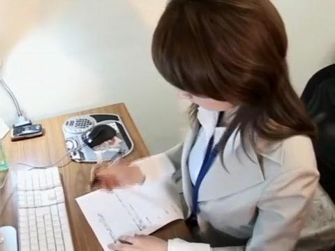Crazy Japanese whore in Horny JAV scene Bode Massaj