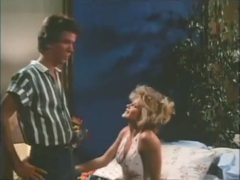 Porn Classic Ginger Lynn And Tom Byron Power rangers samurai games