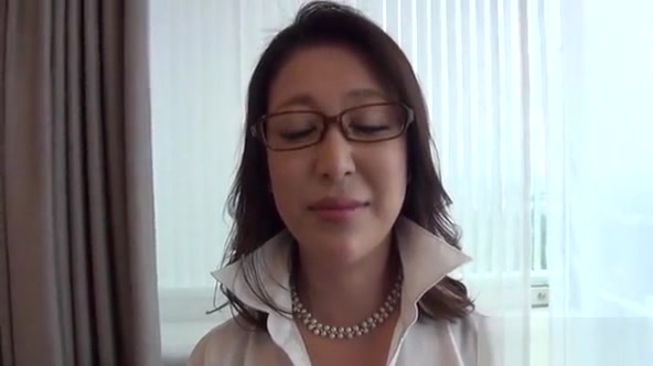 Asian Girl Gets Her Face Gap Filled With A Massive Schlong Big breast porn movie pics free