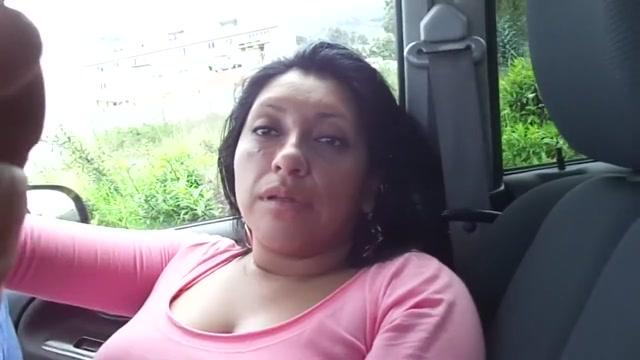 Mona masajea los dedos de suss pies Amatuer bukkake sex tube 8