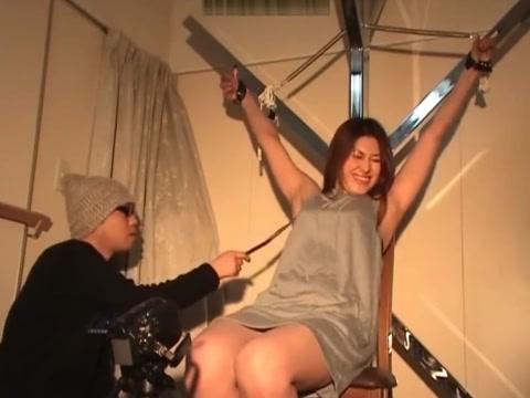 japan tickle Is international cupid legit