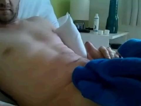 daddy jerkoff Nudist dvd sunnat