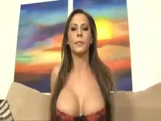 Super Hot Brunette With Perfect Long Boobs cartoon images