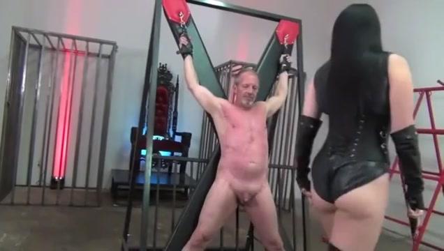 Long nail scratch trtr Legand porn mov xxx