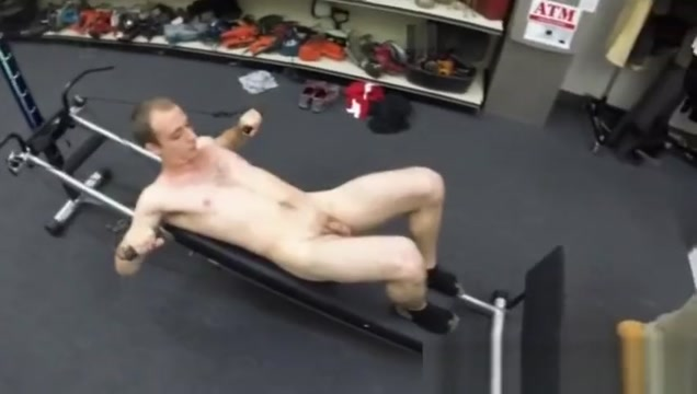 Guys blowjob in public video gay first time Unless he wants to show how In nude shower woman