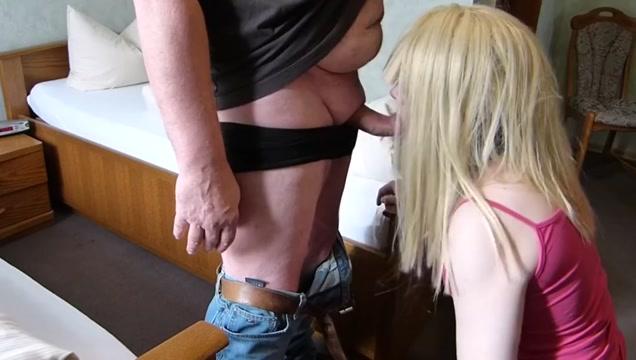 Tory Hoe long blowjob Gif japanese porn soapy massage gif