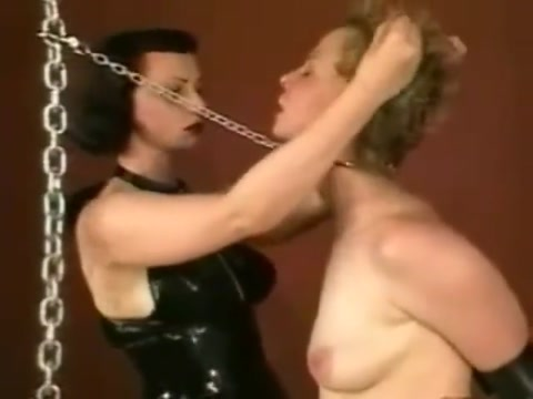 15AX breathplay bdsm free mature with boy tube
