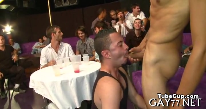 Horny gay boys at party free nude girls of italy videos