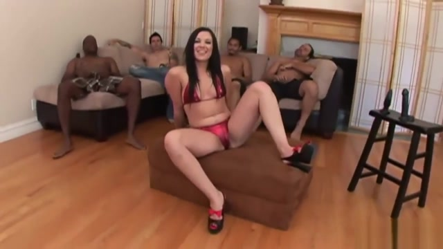 Amy Starz Loves To Get Some Dp Sexy black porn models from jamacia