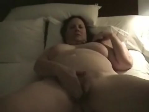 daddy sex wife in hotel by moving cam. like a virgin madonna album