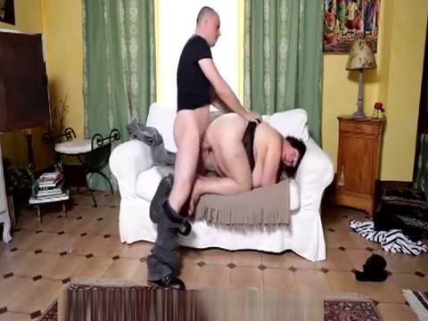 Bbw Big Boobs Grandma free video porn motel