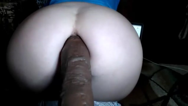 web compilation #1 anal play toy camspin art of aesthetics facial