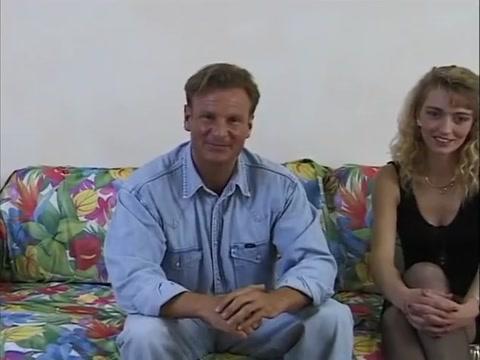 She went black free quicksand porn movies