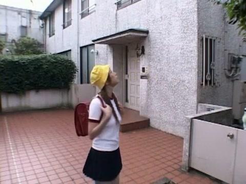 Best Japanese girl in Fabulous JAV clip Free naked boobs russian women orgsam on webcam