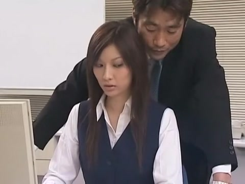Amazing Japanese slut in Best MILF JAV scene Mew inuyasha hentai