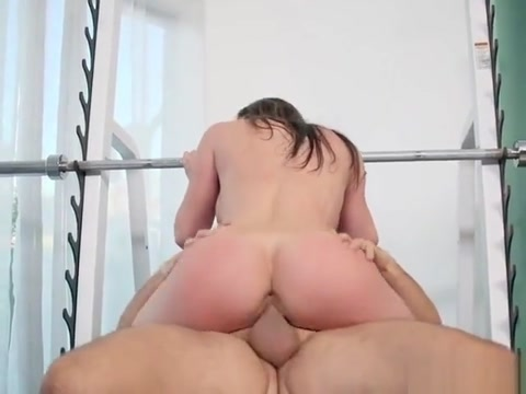 Chick Kendra Lust Gets Destroyed And Jizzed On Redtube old porn