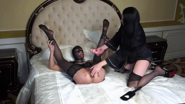 ?Retro videos?The contents are also good, but I like music! amazing brunette with huge tits teasing