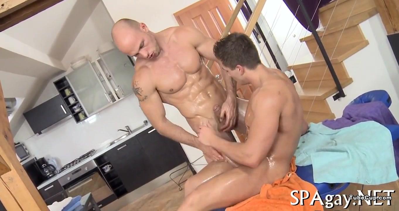 Stroking a lusty gay rod Dianne sawyer milf