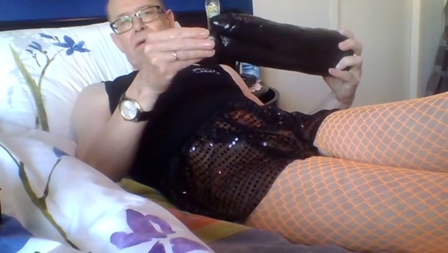 dubbel dildo anaal Swinger partys in cork