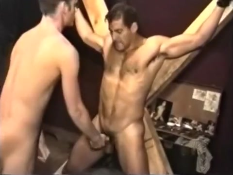 Hot Master Trains His Hot Slave sex stories free post