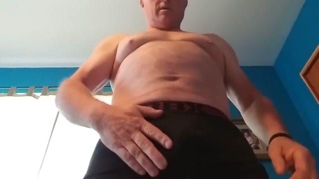 Solo tease masterbation Hottest boobs on earth