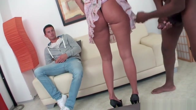 Swinging Comes Naturally To Wifey b pmde mature milf porn audition
