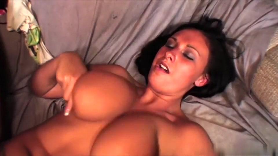 Bella Blaze is having sex with her huge titties Celine dion nude boobs