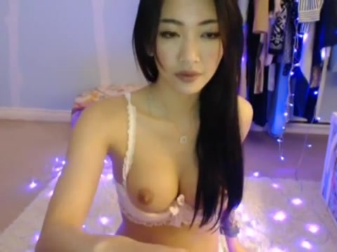 Amateur Big Boobs Asian Dildoing Free milf slut videos