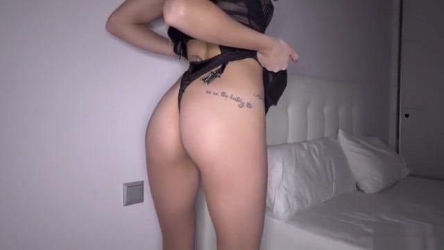 Nacho Vidal plows sweet Spanish babe Danielas asshole porno moms big tits