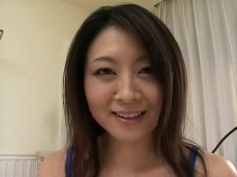Exotic Japanese whore in Best Solo Female, Masturbation JAV video porn shemale and female
