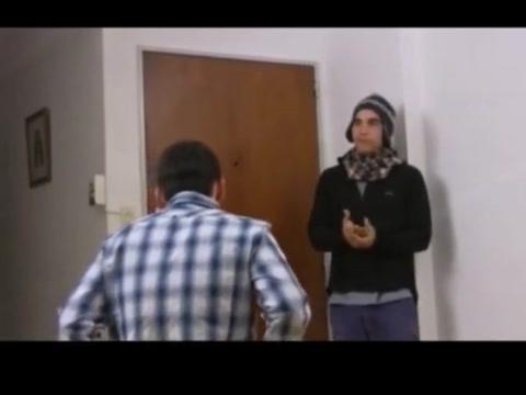 Argentina free sex latina videos