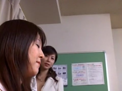 Incredible Japanese girl in Exotic Group Sex, Public JAV video Cpa review materials