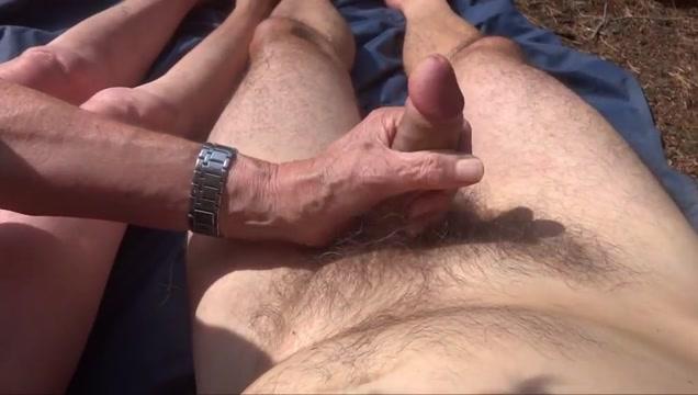 My lovely granny Girls cum naked mommie gif