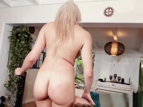 Blondie Jessica Jones Sits On Cock During Audition Woman seeking sex in Umea