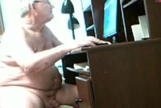 grandpa - cam show long homemade porn movies